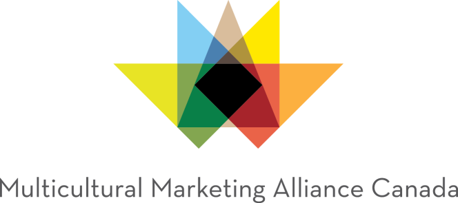 mmac_logo_final